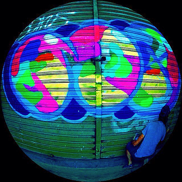 NO #djonereal #streetartrio #graffiti #bomber #photo @marygirlstyle