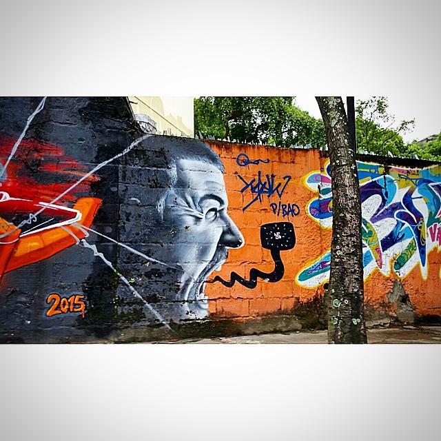 RUA HEITOR BELTRAO C/ RUA PARETO - RIO DE JANEIRO-RJ - BRASIL ARTISTA????? #graffiti #graffitiart #graffitiwall #streetculture #streetphotography #urbanart #graffitirio #StreetArtRio #muros #artederua #streetart #arteurbana #welovestreetart #mural #streetartfiles #graffart #graffittigers #spraypaint #wallart #olheosmuros #loves_street_art #graffitilegends #streetartofficial #streetarteverywhere #stickerart #urbanwalls #instagraffiti #spraycanart #graffitiporn #streetartunitedstates
