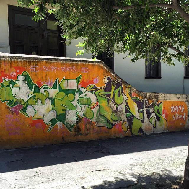 #StreetArtRio #StreetArt #urbanart #Art