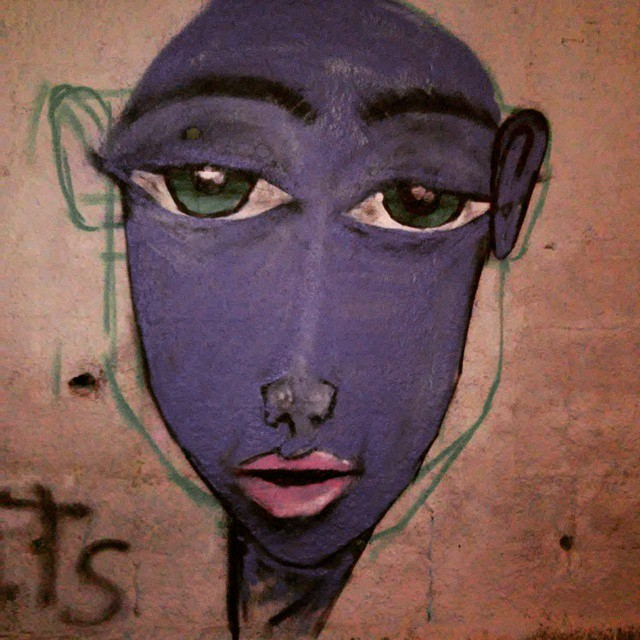Treino!!! #emprocesso #instagraffiti #streetartrio #Ilovegraffiti #cidadegaleria #Little