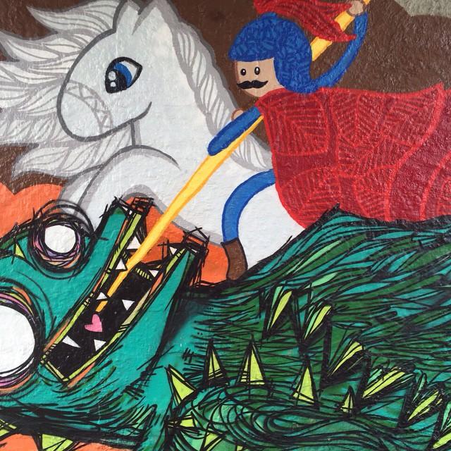 #graffiti #urbanart #arteurbana #riodejaneiro #brasil #rafamon #cor #tinta #arte #art #graffitirio #graffitigirl #errejota #mtnbrasil #streetartrio