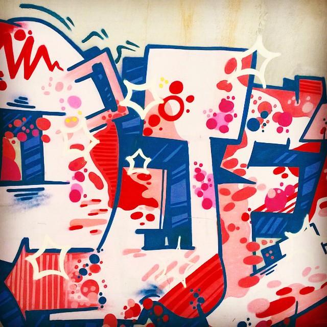 #murosquefalam #streetart #streetartrio #arterio #artrio #colors #grafiti #urbanart #urca #riodejaneiro #errejota