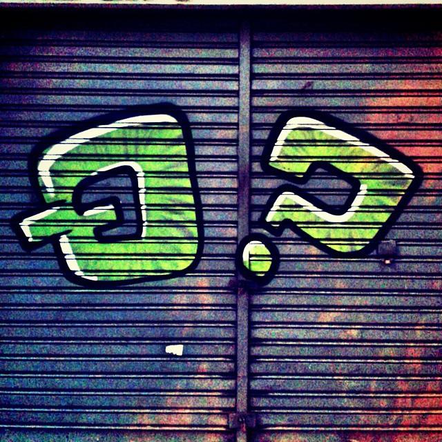 #qpasacrew #qpasa #tijuca #tijukistao #aguiar #streetarteverywhere #streetart #graffiti #grafitirio #streetartrio