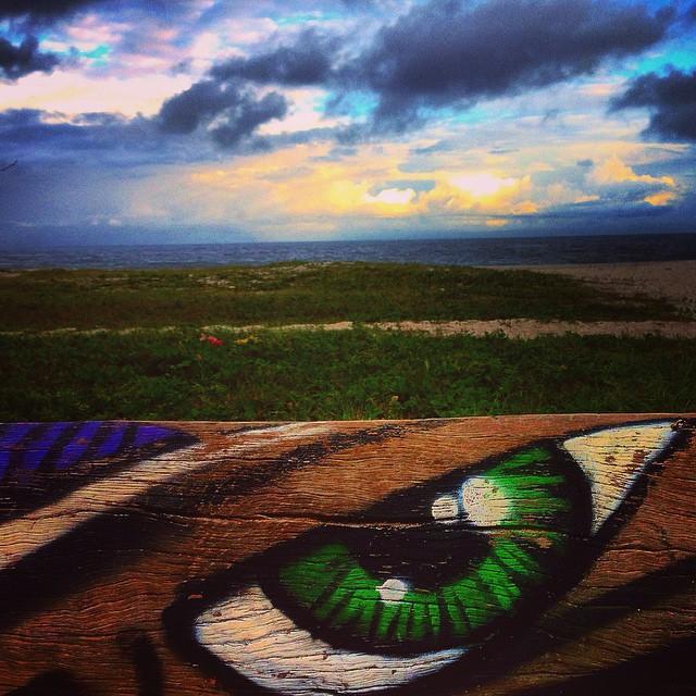 #streetart #streetartrio #instagraffiti #graffiti #graffitirio