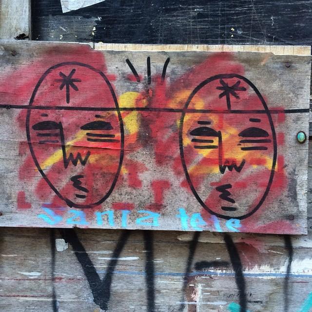 #streetphoto_brasil #streetartrio #artpop #artepopular #streetart #streetartist #streetartshots #grafite #grafiteart #grafitebrasil #urbanwalls #sprayart #urbanart #instarepost #ilovesstreetart #rsa_graffiti #rsa_photo_of_the_day #instagrafite #artederua #grafiti #spraypant #graffrio #arteurbana #dsb_graff #click_n_share #brarts #arteemfoco #foconoolhar