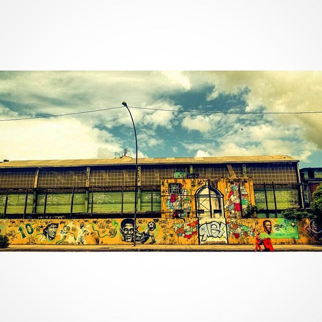 #streetproject #streetart #streetartrio #rua #streetphotography #brasil #rj #zn