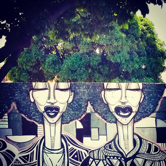 #streetproject #streetartrio #street #RJ #rjzn #grafite #arterio Wooooow