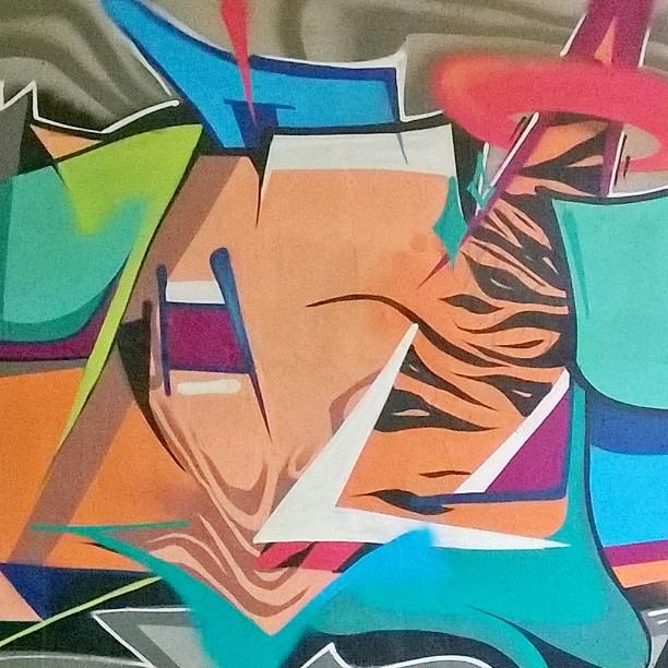 !!! #zoteam #colors #print #zoom #Graffiti #rjvandal #streetart #streetartrio #intagrafite #letrei #spraypaint #arteurbana #letrasurbanas #rua