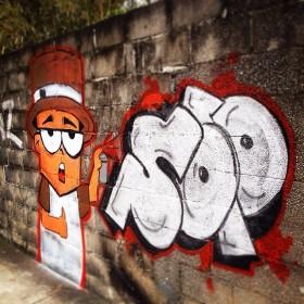 Compartilhado por: @soto_graffiti em May 31, 2015 @ 13:00