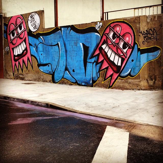 JC CAST 15 #instaart #spray #riodejaneiro #rj #instagraffiti #graffiti #graffite #artederua #art #artist #urbanart #graffitibrazil #graffitebrazil #loveart #spraypaint #streetart #freestyle #graffitirj #graffrio #rua #mtn #hiphop #streetartrio #ruasdazn #trapacrew #tafaltandomuro