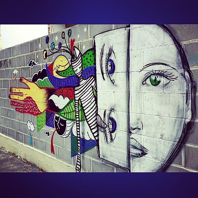 #ig_graffiti #igersbrasil #igersrio #riodejaneiro #rio #carioca #cariocagram #cariocapics #igersfollow #instafite #instaffiti #graffiti_clicks #graffitigers #graffitiart #graffiti #grafitti #grafite #arteurbana #arteurbano #art #urban #urbanart #urbanarteverywhere #streetart #streetartrio #streetarteverywhere #instagraff #artecallejero #ArteUrbanaBR #streetphotography