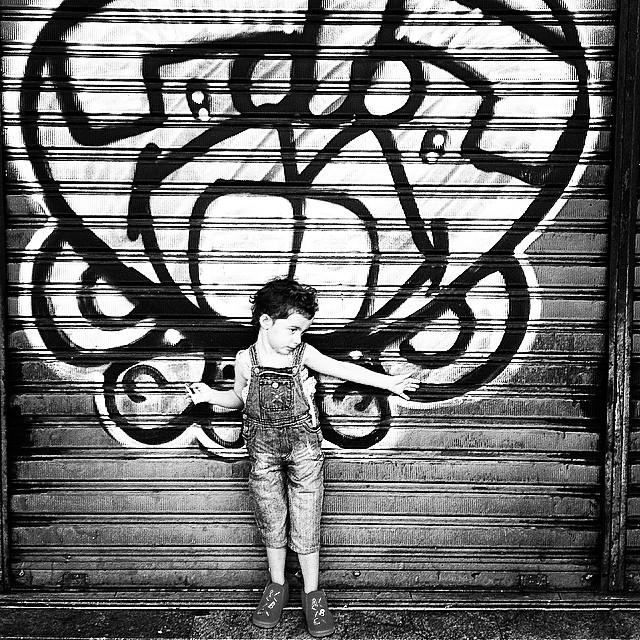 #pinkgirl #djonereal #streetartrio #linkaovivo
