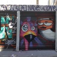 Compartilhado por: @soto_graffiti em May 03, 2015 @ 10:43