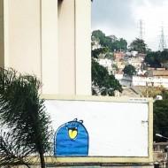 Compartilhado por: @samba.do.graffiti em Jun 12, 2015 @ 10:54