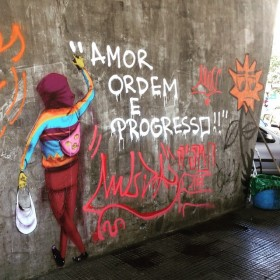 Compartilhado por: @samba.do.graffiti em Jun 13, 2015 @ 11:40