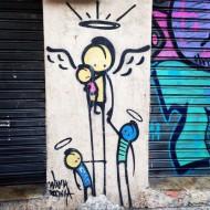 Compartilhado por: @samba.do.graffiti em Jun 12, 2015 @ 09:08