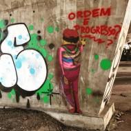 Compartilhado por: @samba.do.graffiti em Jun 10, 2015 @ 12:04