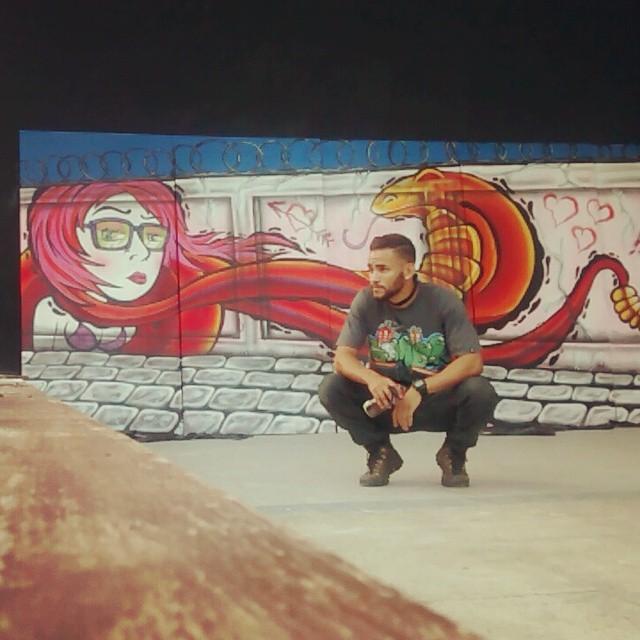 Clássico + Old @Worldofpencils @street.art.videos @spraydaily @instagrafite @graffitifont @artesemfronteiras @spraydaily @graffiti_Legendz @spratx @artesemfronteiras @rjvandal #urbanart #streetart #art #mural #spratx #elgraffiti #streetartrio #graffitiart #graffiti #riodejaneiro #tags #tagsandthrows #throwsup #throwsupz #bombing #bomb #grafite #rj #artist #artoftheday #arturbana #artderua #rua #graffitiwall #sprayart #vandal #graffiti_legendz