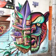 Compartilhado por: @samba.do.graffiti em Jun 12, 2015 @ 13:50