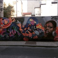 Compartilhado por: @samba.do.graffiti em Jun 13, 2015 @ 10:33