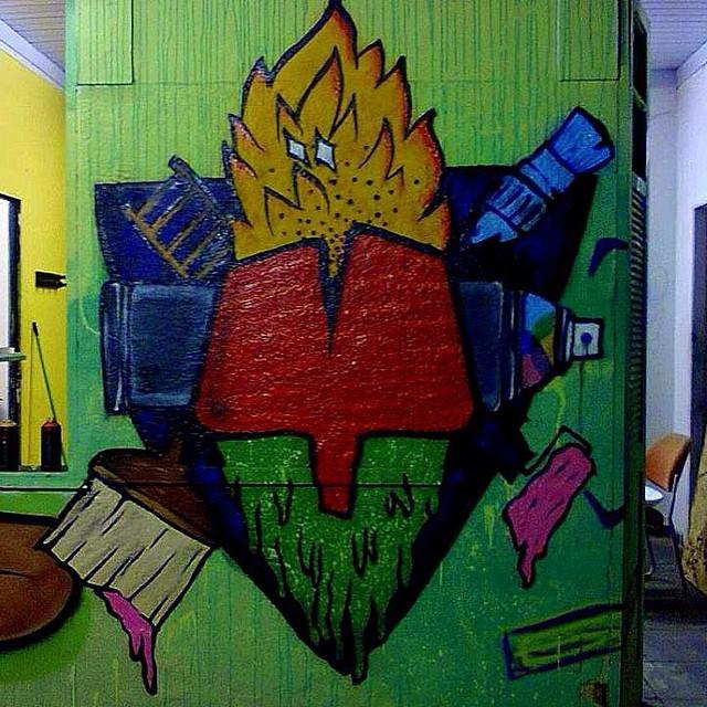 #amorifiquese #graffiti #arteurbana #streetart #urbanart #amor #rj #grafiterj #artenomuro #art #brasil #brazil #instagraffiti #wallart #arte #graff #graffitiart #urbano #street #amornasruas #artederua #graffrio #ruasdorio #spraypaint #streetartrio #streetartofficial #love #instagood #photooftheday