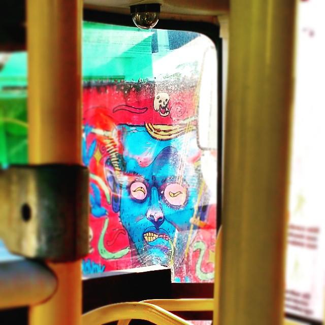 #artederua #grafitti #artederuabrasil #meier #ruasdorio #carioquissimo #carioquissimo_zn #streetartrio #streetart