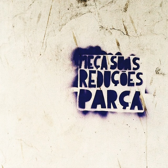 #errejota #streetartrio #streetarteverywhere