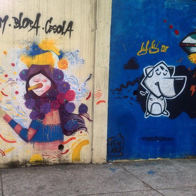 #graffiti #streetart #streetartrio #urbanart #MuralsDaily #orioquenaosemostra #nofilter #maracana #riodejaneiro #brazil