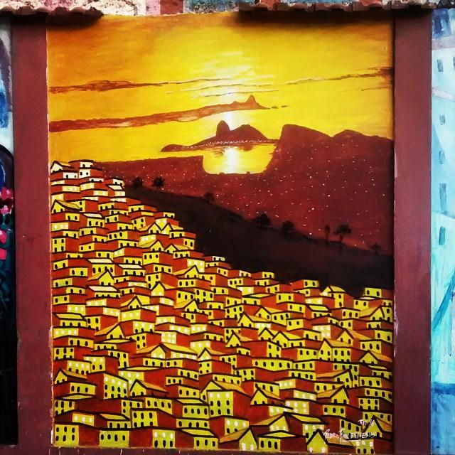 #streetarteverywhere #streetart #streetartrj #streetartrio #streetartbrazil #streetartbrasil #arteurbana #artederua #art #graffitiart #graffiti #grafite