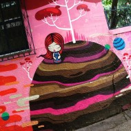Compartilhado por: @samba.do.graffiti em Jul 12, 2015 @ 09:06