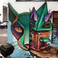 Compartilhado por: @samba.do.graffiti em Jul 21, 2015 @ 06:57