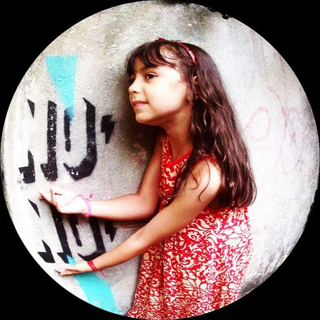 #tbt #no️ #jb #streetartrio #stencil #idolnokids #crew #ppxi