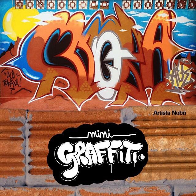 1* Exposição Mini Graffiti... Abertura dia 26 de agosto, quarta feira 17:00 às 22:00 Av. Beira Mar 405 - Centro RJ com @bellasrio #birita #biofa(sp) @cazesawaya #fx @gloyebzrj #pandronobã @pakato44 #minigraffiti #cazota #graffiti #streetartrio #expo #streetart