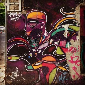 Compartilhado por: @samba.do.graffiti em Aug 20, 2015 @ 20:24