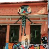 Compartilhado por: @samba.do.graffiti em Aug 21, 2015 @ 08:19