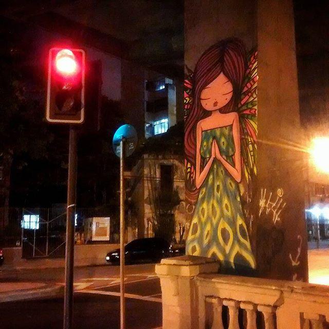#grafite #streetartrio #artist #riocomprido #streetart