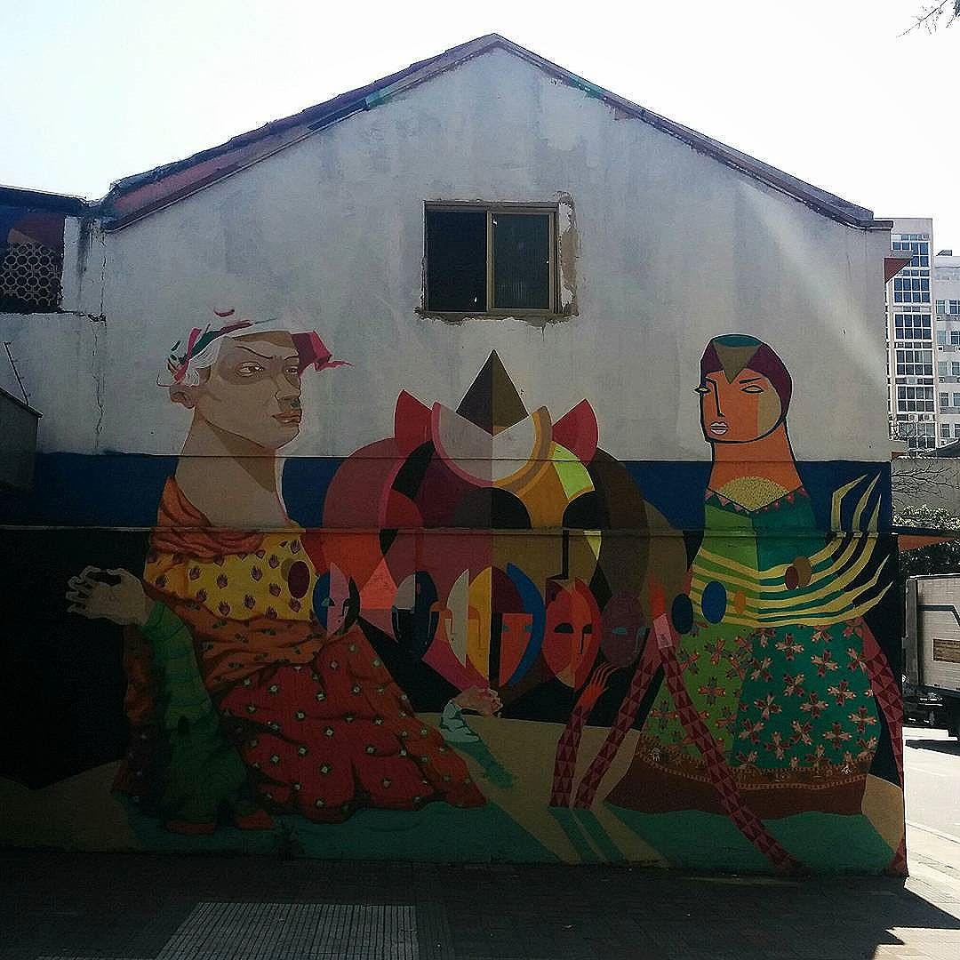 #Grafitti #StreetArtRio #StreetArt #ArteDeRua #InstaGrafitti #InstaGrafite #Grafite #ArteUrbana #Grafismo #GraffitiUnderGroud  #WallArt #streetgraff