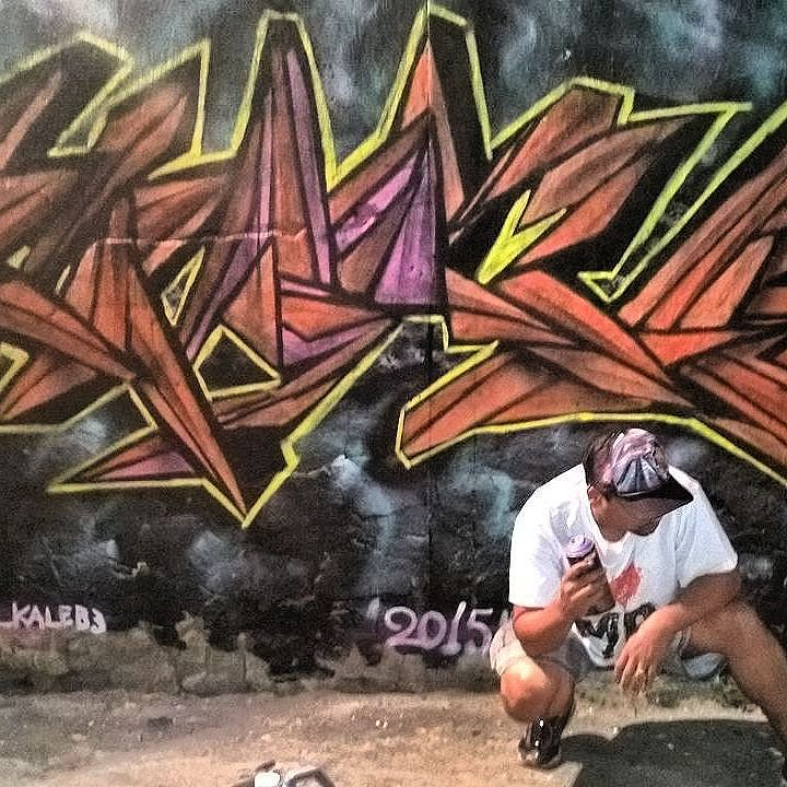 """Meu bairro ficou pequeno pros planos, eu tenho fome de mundo..."" #ruasdazn #rocha #zonanorte #wildstyle  #ilovegraffiti #Streetartrio  #graffiti #instagraffiti  #coletivoilovemp"