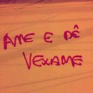 Compartilhado por: @umrelicario_ em Aug 04, 2015 @ 17:10