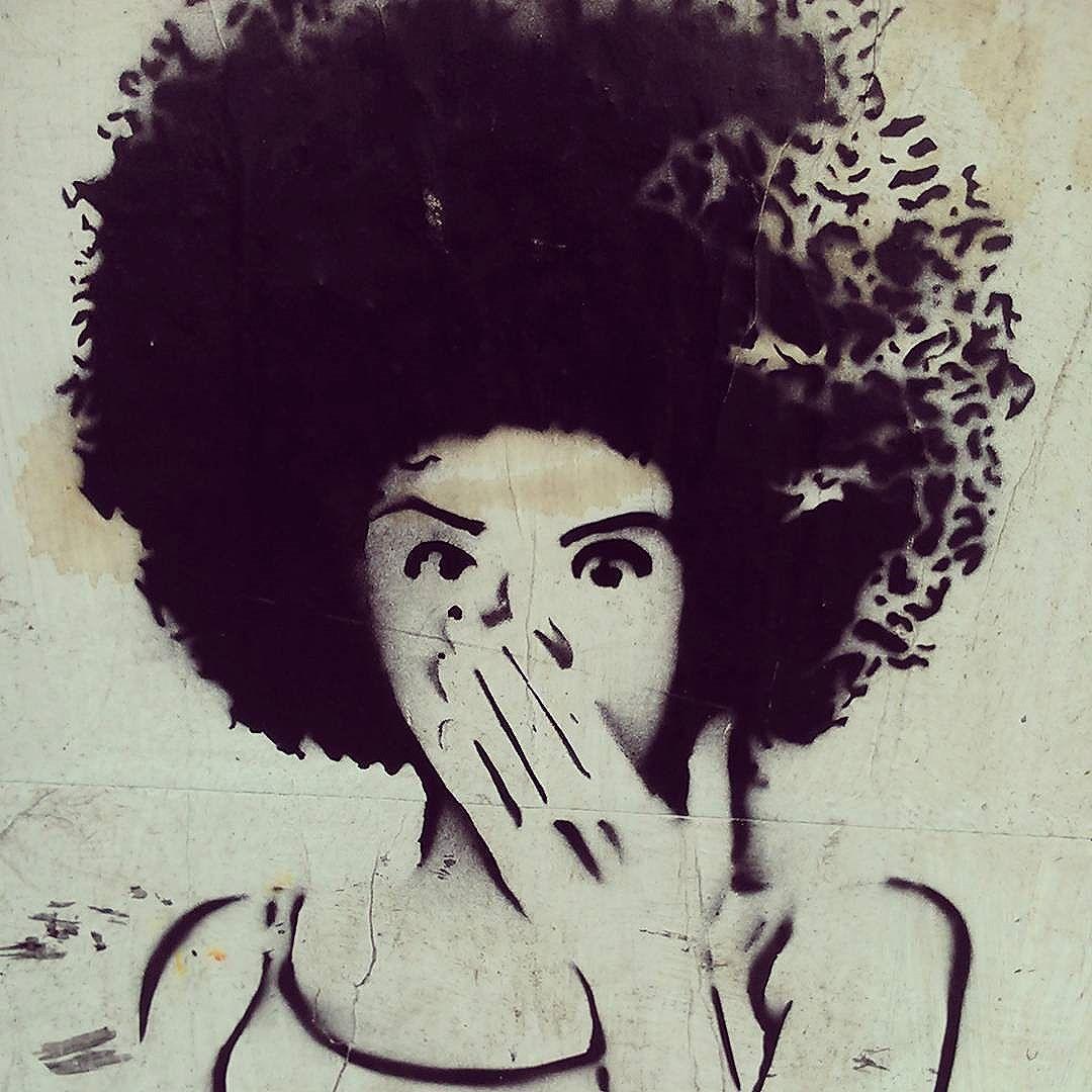 #streetartrio #stencilart #jointart #streetart #artederua