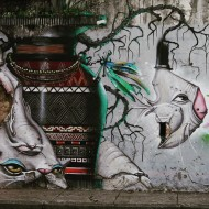 Compartilhado por: @samba.do.graffiti em Sep 05, 2015 @ 10:36