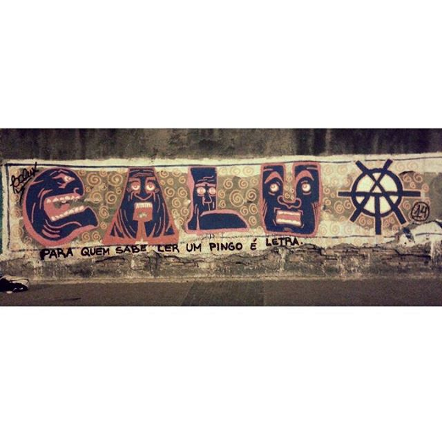 #graffiti #bomb #throwup #xarpi #xarpirj #pixo #tag #urbanart #arteurbana #estreetart #riodejaneiro #amantesdotraçooculto #novaera #StreetArtRio #vandalovers #colorginarteurbana #words #letras #face #nosubtitle #semlegenda