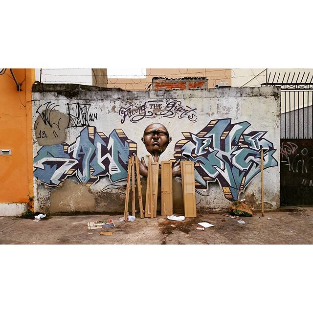 #streetart #streetartrio #grafite #graffiti #grafitti #artederua #tijuca #riodejaneiro
