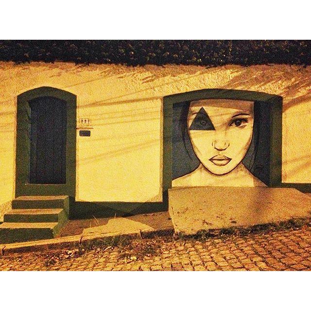 #streetart #streetartrio #igersrio #ig_riodejaneiro #errejota #cenascariocas #rioetc #citystreets #vsco #vscocam #vscobrasil