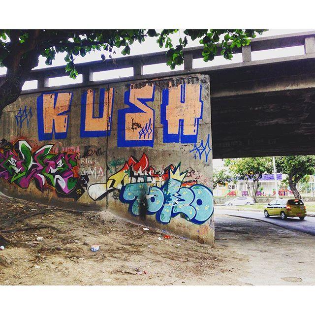 Detalhes látex eh vida rollup #rollup #ruarj #rjvandal #vandal #bomb #tagsandthrows #tags #throwup #fatcap #astro #arteurbana #mtnrio #xarpi #streetartrio #streetart #grafiti #instagrafite #fatcap #hardcore #ilovebombing #latex #spray #grapixo #RJ #rollup #extensor #cabo #riodejaneiro