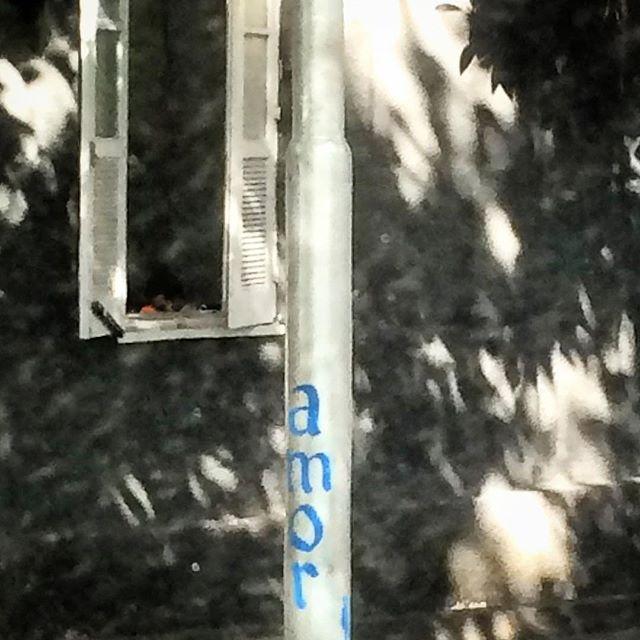 Letras por aí... #leterring #types #custontypes #urbanart #streetartrio #calligraphy #romantype #letras #esdi #design #uerj