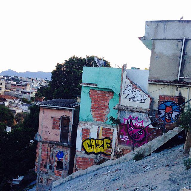 #gostozinho #streetartrio