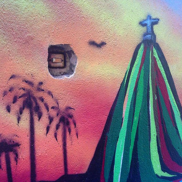 #igersrio #riodejaneiro #igersbrasil #vejario #jornaloglobo #riopostcard #cariocagram #carioquissimo #errejota #grafite #graffiti #instagraffiti #graffitigram #streetart #streetartrio #artederua #arteurbana #urbanart #intervencaourbana #graff
