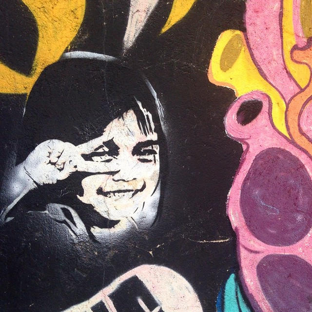 #loveart #streetart #instastreet #urbanstyle #street #graffiti #spraypaint #streetartrio # #loveart #streetart #instastreet #urbanstyle #street #graffiti #spraypaint #streetartrio #urbanart #artrua #vemproporto #rio #brazil #urbanart #rio #brazil
