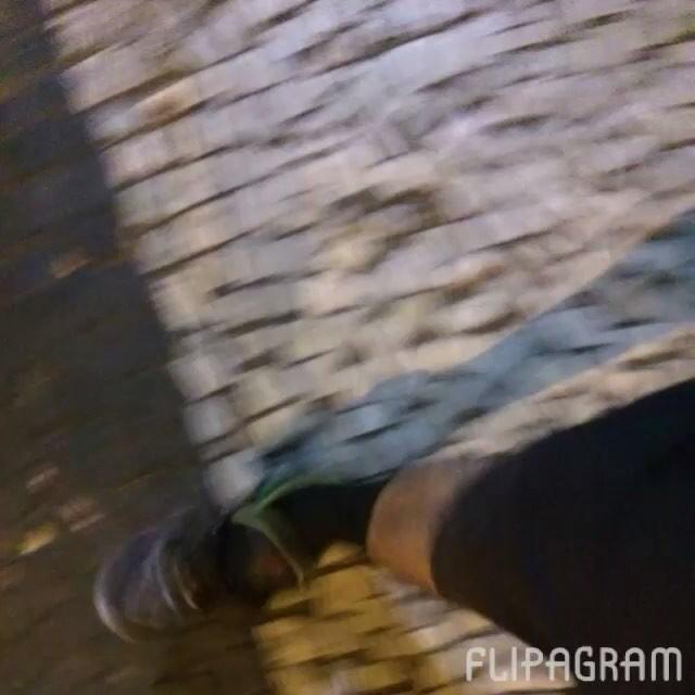 #oraculoproject #artederua #arteurbana #urbanart #streetart #streetartrio #streetartphotography #urbanwalls #grafite #graffiti #intervenção #intervention #love #amor #natureza #love #nature #bleedingtree #arvoresangrando #mothernature #protest #manifesto #sculpture #escultura #brasil #brazil #copacabana #copa #riodejaneiro #oraculotrees : assassinato a luz do dia na av nossa senhora de copacabana .... Proximo a rua santa clara.